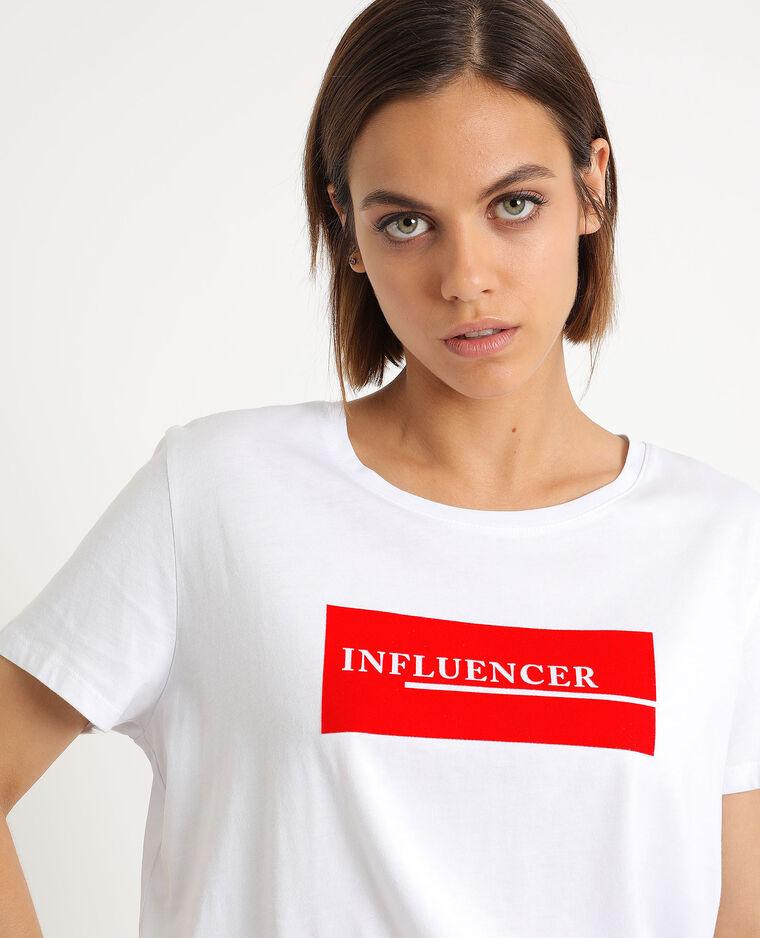 Amazon Influencer Program semble être une bonne idée. Des influenceurs peuvent proposer une page personnalisée sur Amazon. Mais les critères d'éligibilité réservent ce services aux plus gros influenceurs.