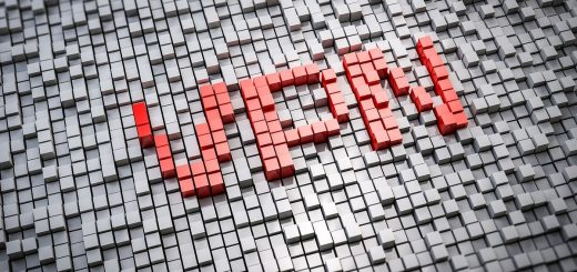 Comment déterminer les caractéristiques d'un bon VPN ? Comment s'y retrouver avec la pléthore de fournisseurs sur le marché ?