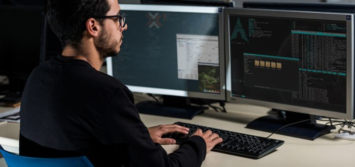 Dans un monde où le logiciel libre devient de plus en plus populaire, comment se former efficacement à Linux ?