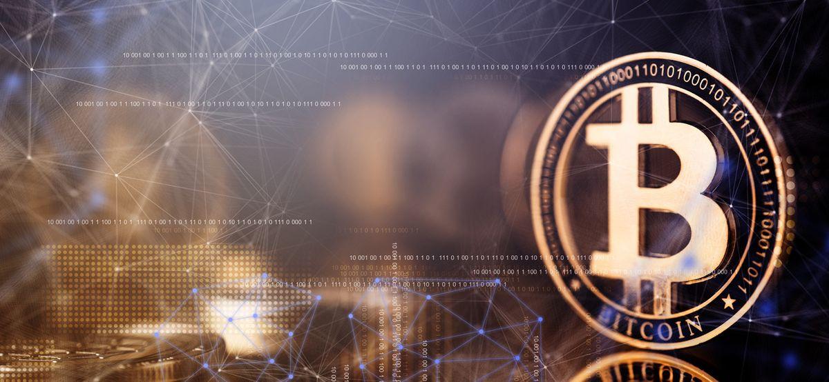 Comment apprendre à miner des Bitcoins avec des sites et comment acheter votre premier matériel et les conseils pour éviter les mauvaises surprises.