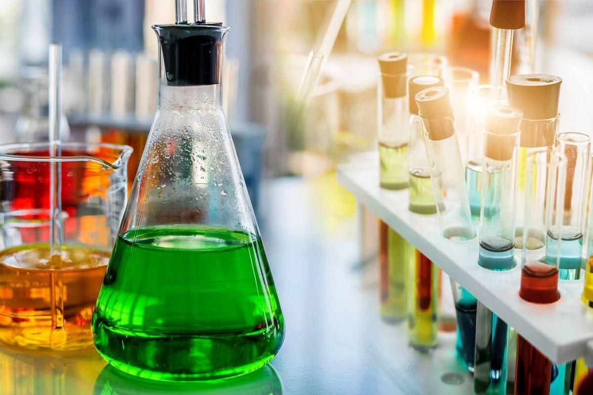 La calorimétrie est une technique essentielle dans l'industrie, par exemple, pour mesurer la pureté d'un métal. Mais elle est aussi utilisé en chimie et dans le domaine énergétique.
