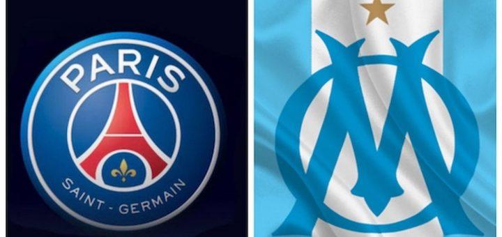 OM vs PSG, c'est le classico français, mais aussi deux clubs qui n'ont plus rien à voir. La victoire parisienne est acquise, mais qui sait ?
