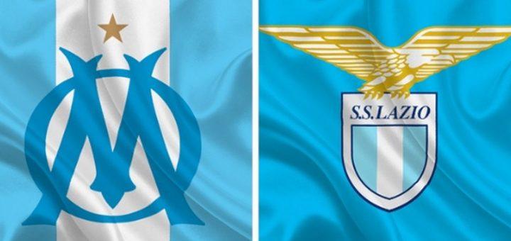 Le match Lazio vs OM est largement en défaveur des marseillais. Mais peut-être qu'on peut espérer un miracle.