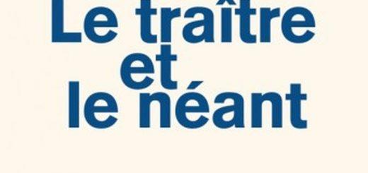 """Le livre """"Le traitre et le néant"""" par Gérard Davet et Fabrice Lhomme nous plonge dans la tambouille politico-politicienne de Macron, de son entourage et du macronisme en général. Le livre recèle des biais idéologiques et une tentative de plaire bien malgré lui."""